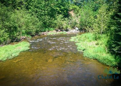 Chalet-Le-RV-3-River-001