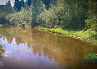 Chalet-Le-RV-3-River-002